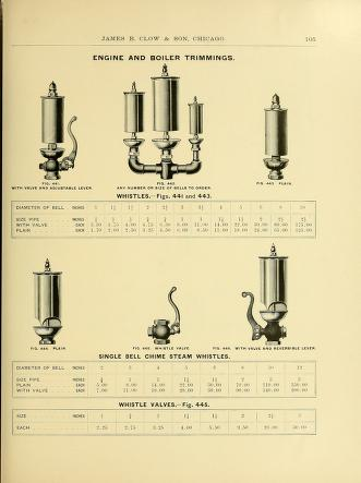 James Clow 1894    2.jpg