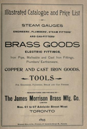 James Morrison 1895    1.jpg