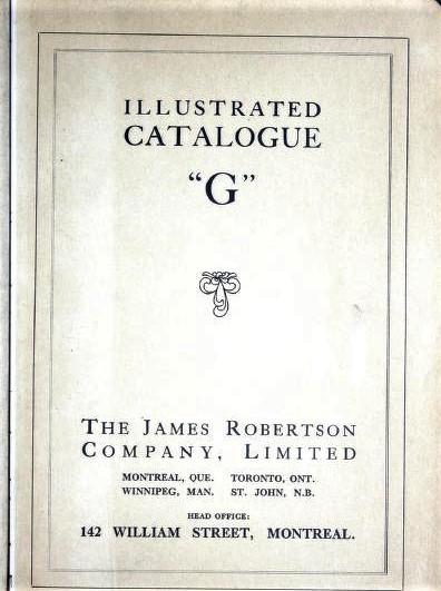 James Robertson Co 1920    1.jpg