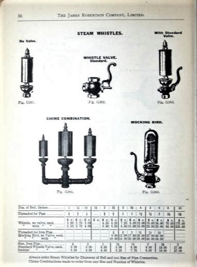 James Robertson Co 1920    2.jpg