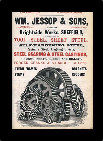 Jessop steel 3.jpg