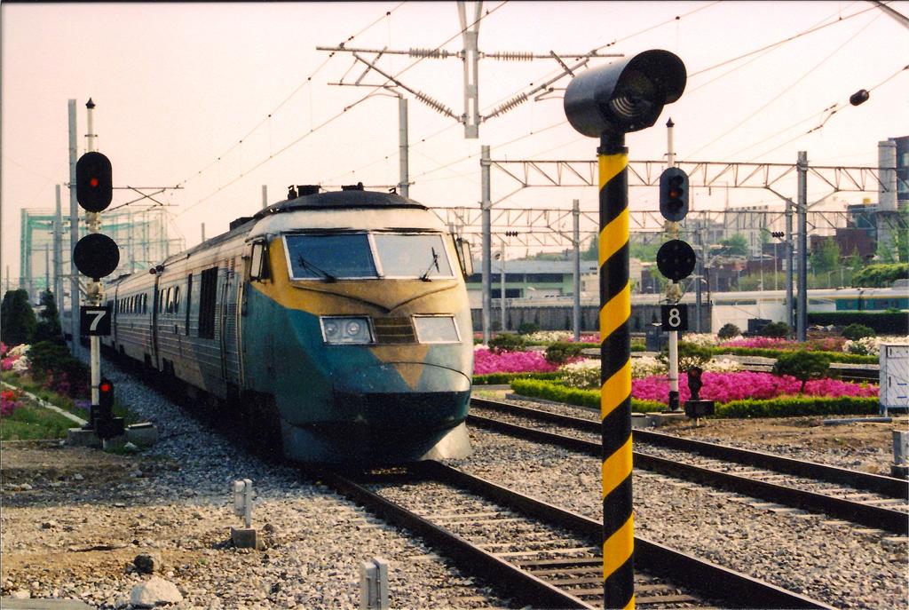 korail-TT-2003-1.jpg