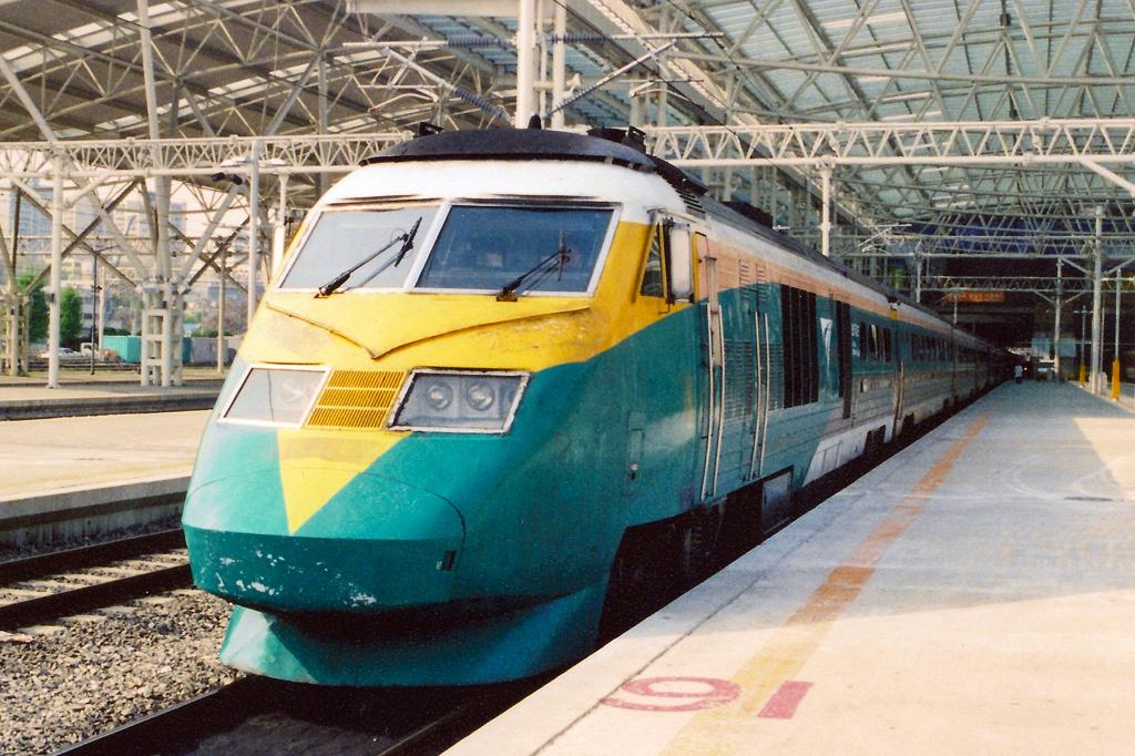 korail-TT-2003-2.jpg