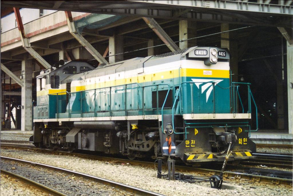 korail4416-2003.jpg