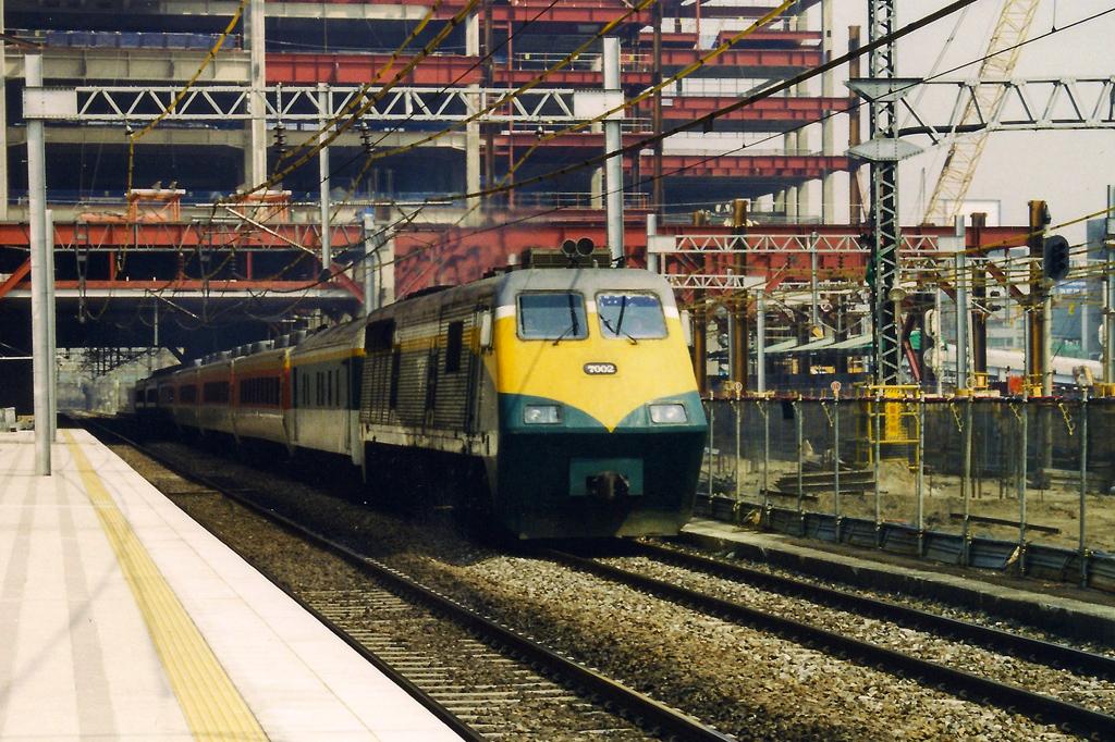 korail7002-2003.jpg