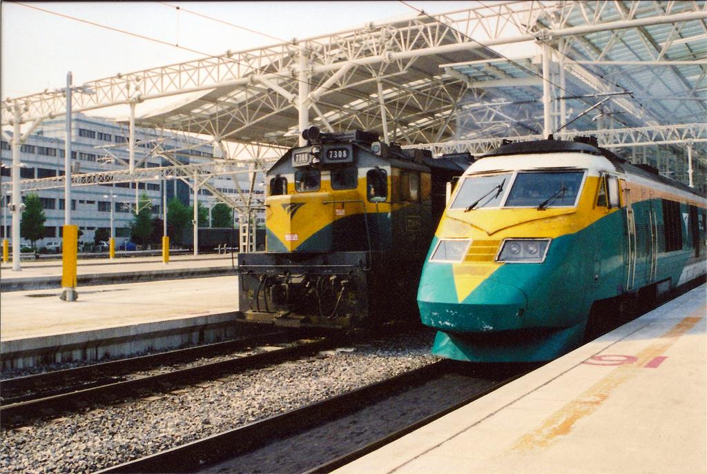 korail7308-2003.jpg
