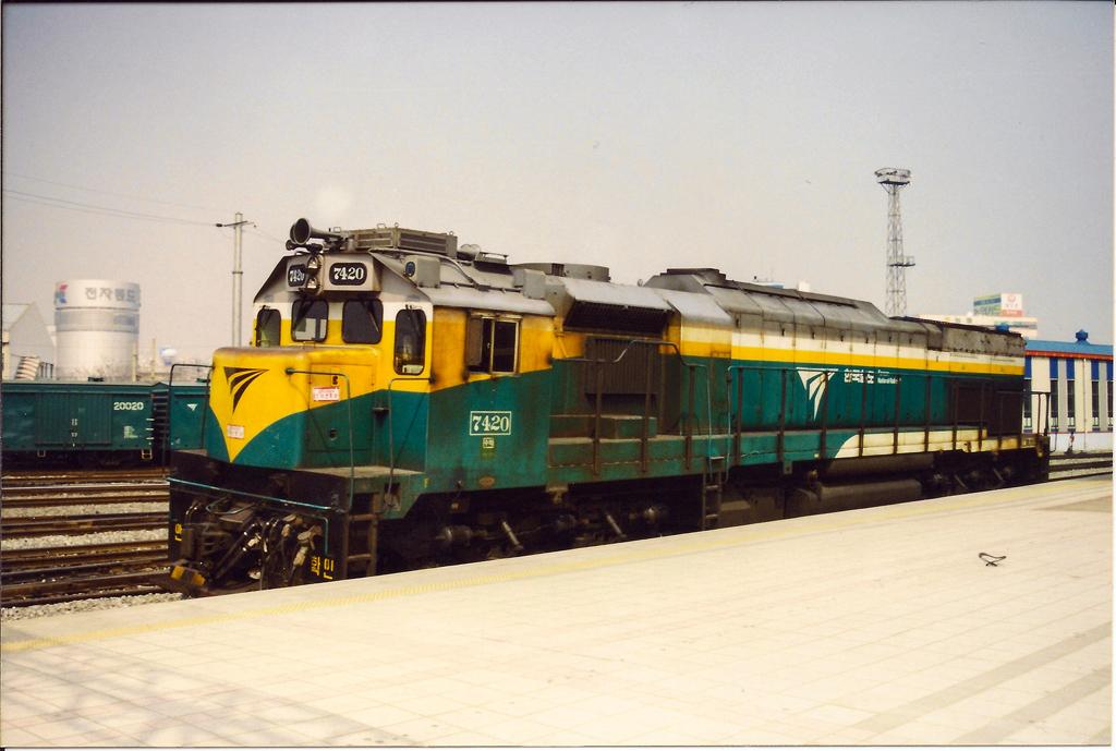 korail7420-2003-2.jpg