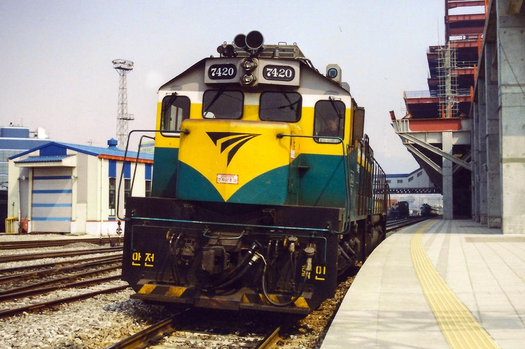 korail7420-2003.jpg