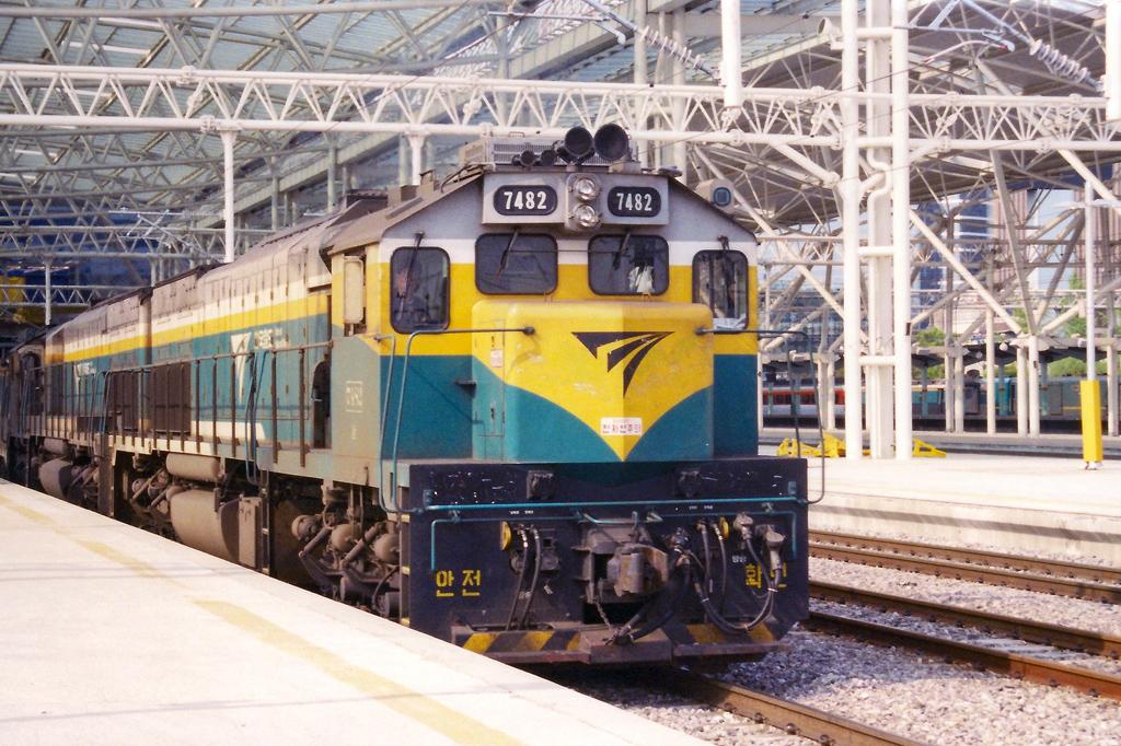 korail7482-2003.jpg