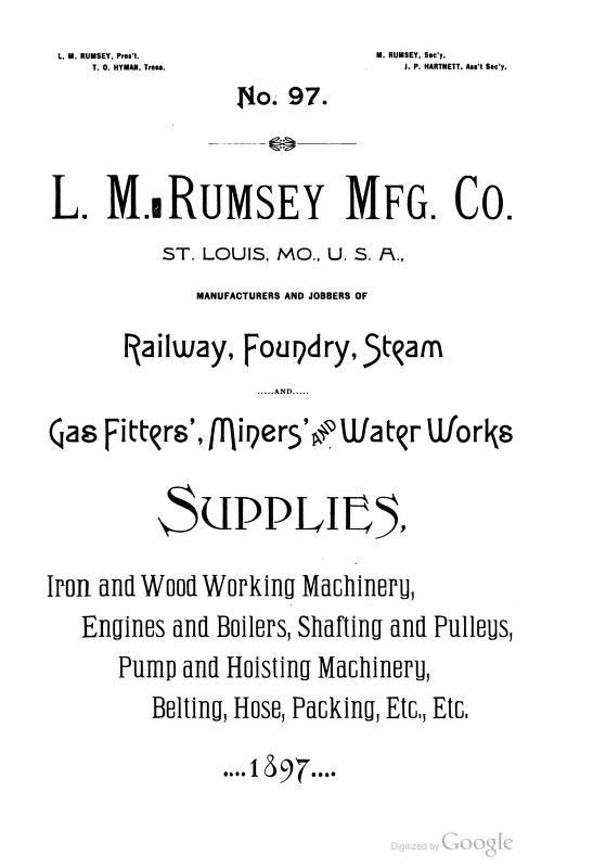 LM Rumsey Mfg Co 1897    3.jpg