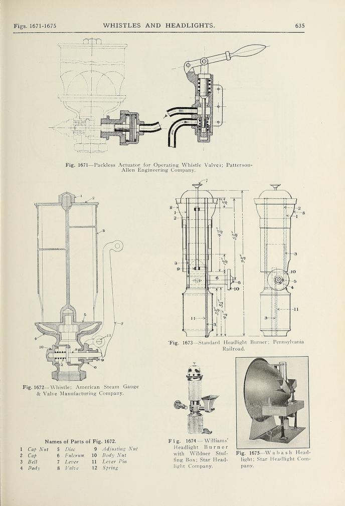 locomotive dictionary  1916....1.jpg