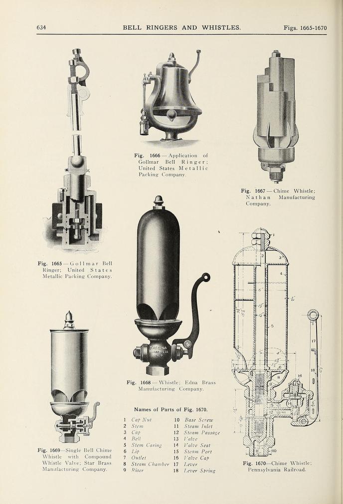 locomotive dictionary 1916   2.jpg
