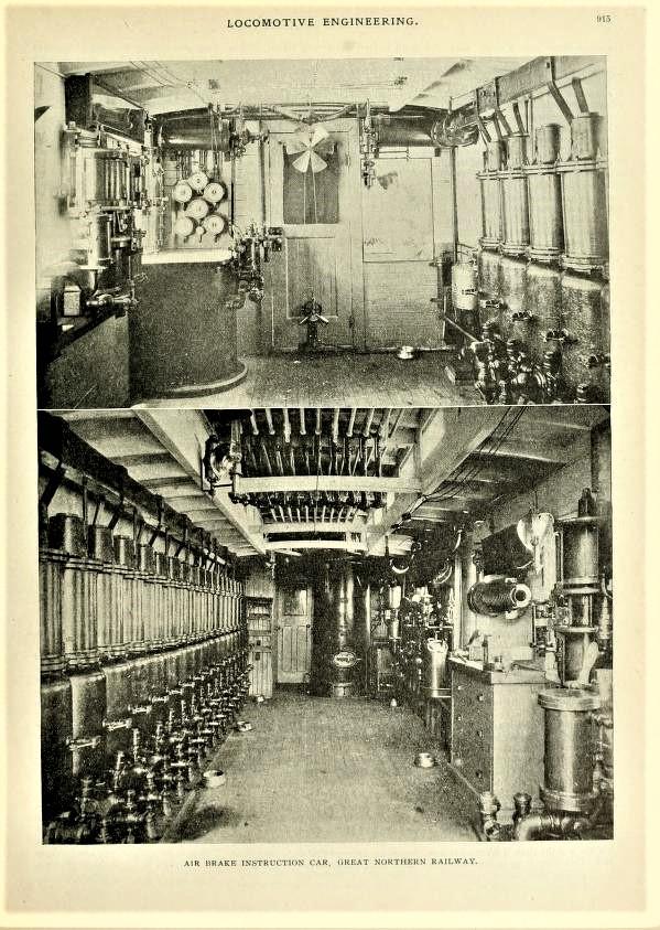 locomotive engineering 1892 air brake car  1.jpg