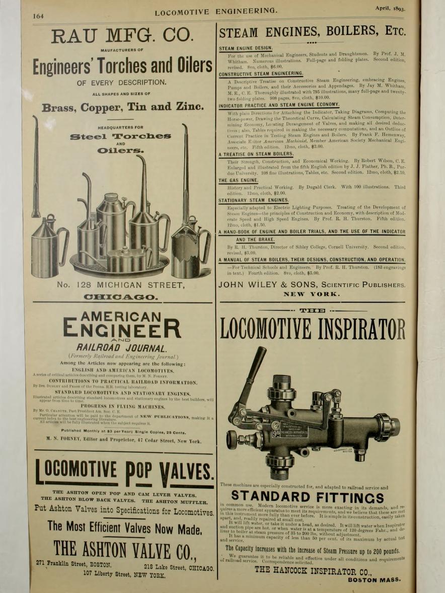 locomotive engineering  1892.jpg