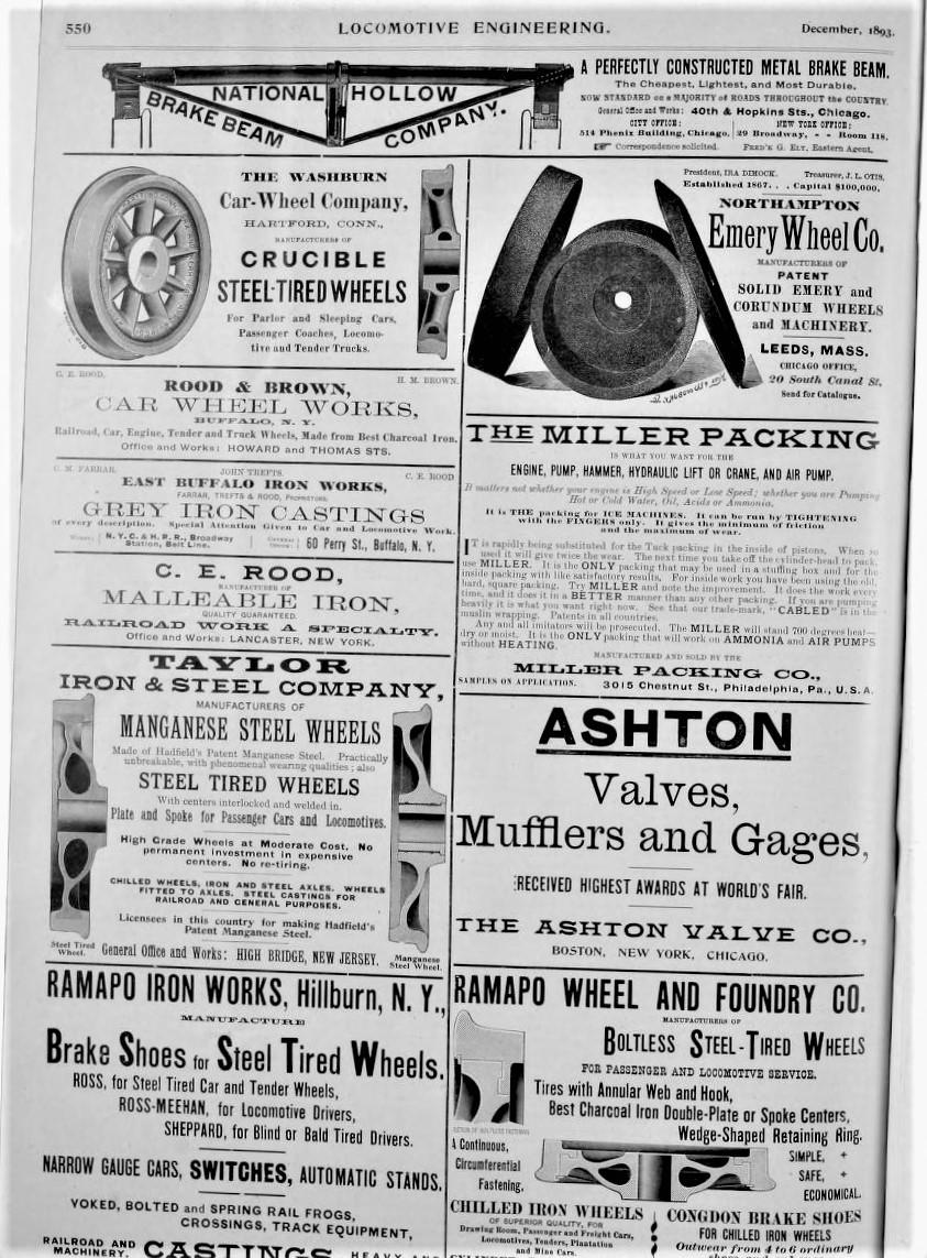 locomotive engineering 1893.jpg