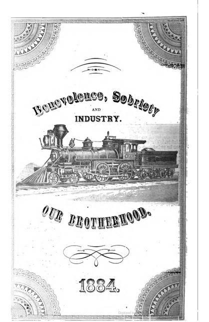 locomotive Firemens Magazine   1884....1.jpg