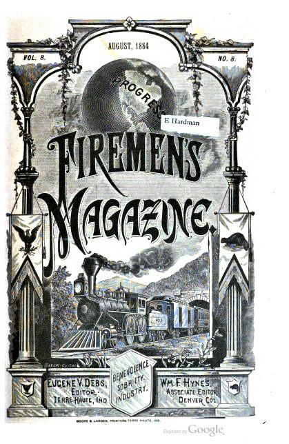 locomotive Firemens Magazine1884.jpg