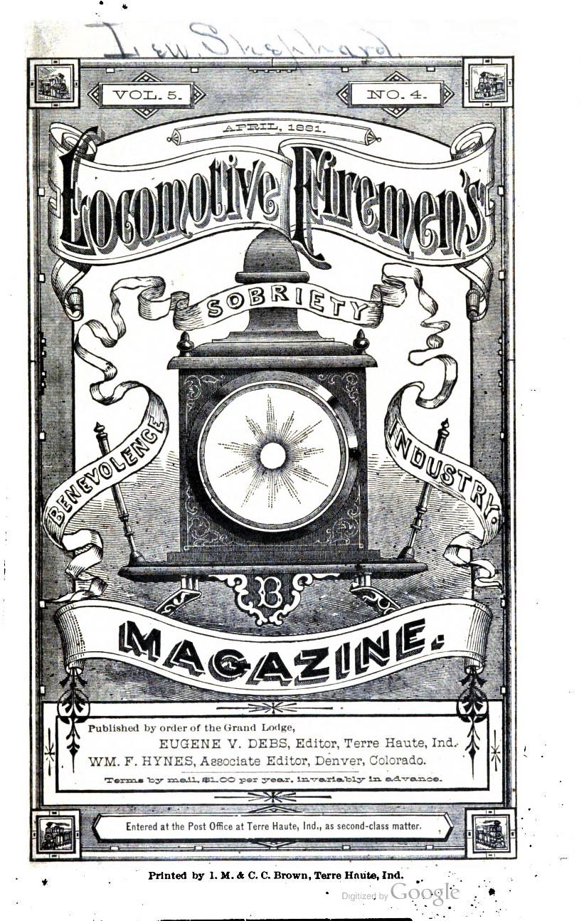 locomotive FiremensMagazine-1881.jpg