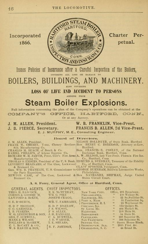 locomotive Hartford Steam Boiler Inspection and Insurance co 1890  2.jpg