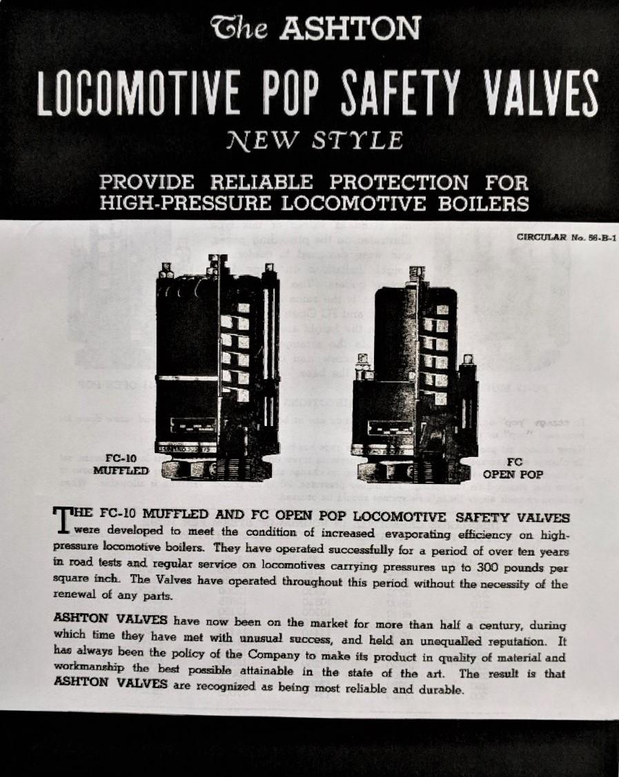 locomotive pop safety valve circular B-1    1.jpg