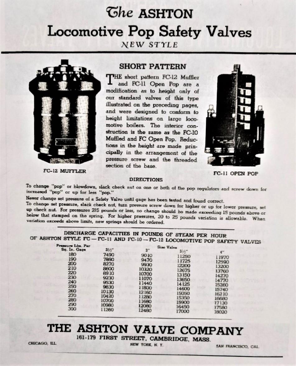 locomotive pop safety valve circular B-1    4.jpg