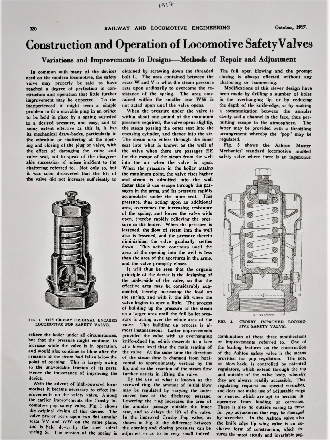 locomotive safety valve #1 1917.jpg