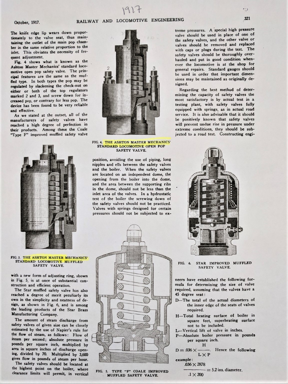 locomotive safety valve #2 1917.jpg
