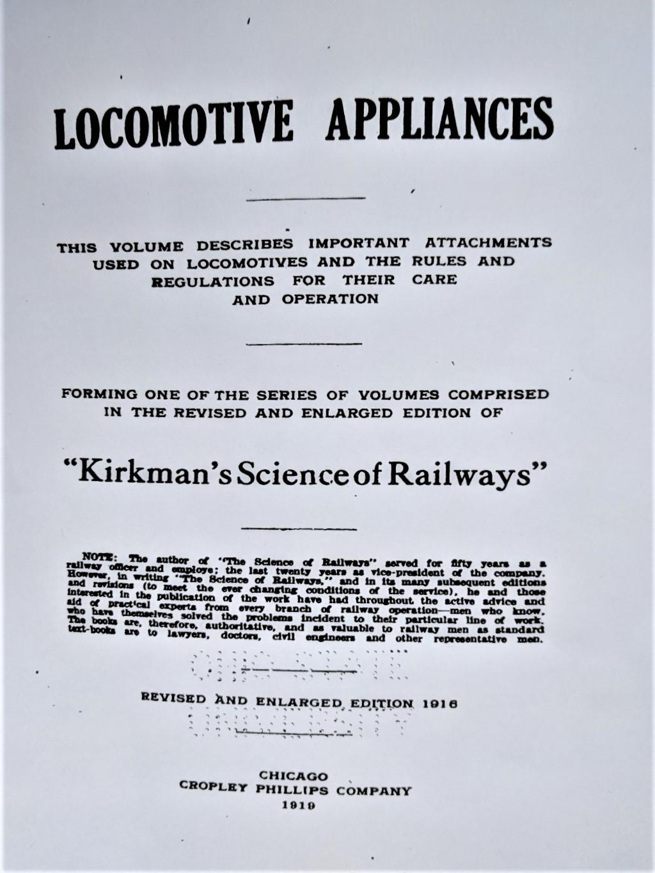 Locomotive whistles #1 1919.jpg