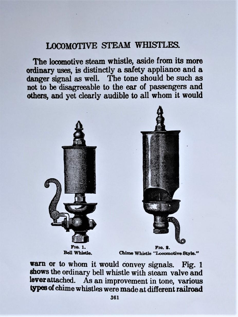 locomotive whistles #2 1919.jpg