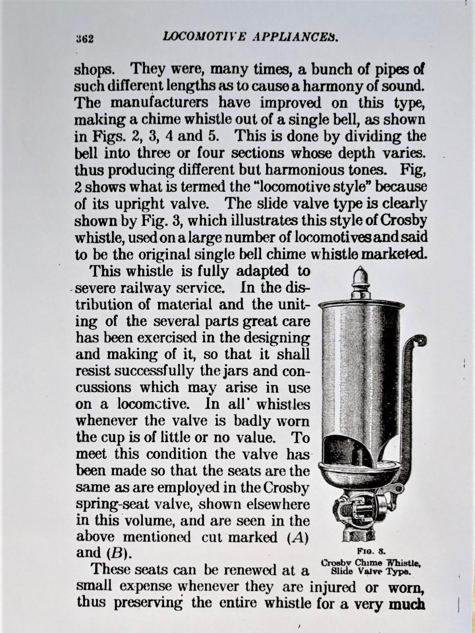 Locomotive whistles #3 1919.jpg