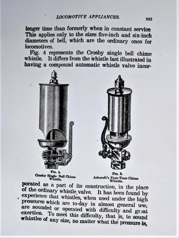 locomotive whistles #4 1919.jpg