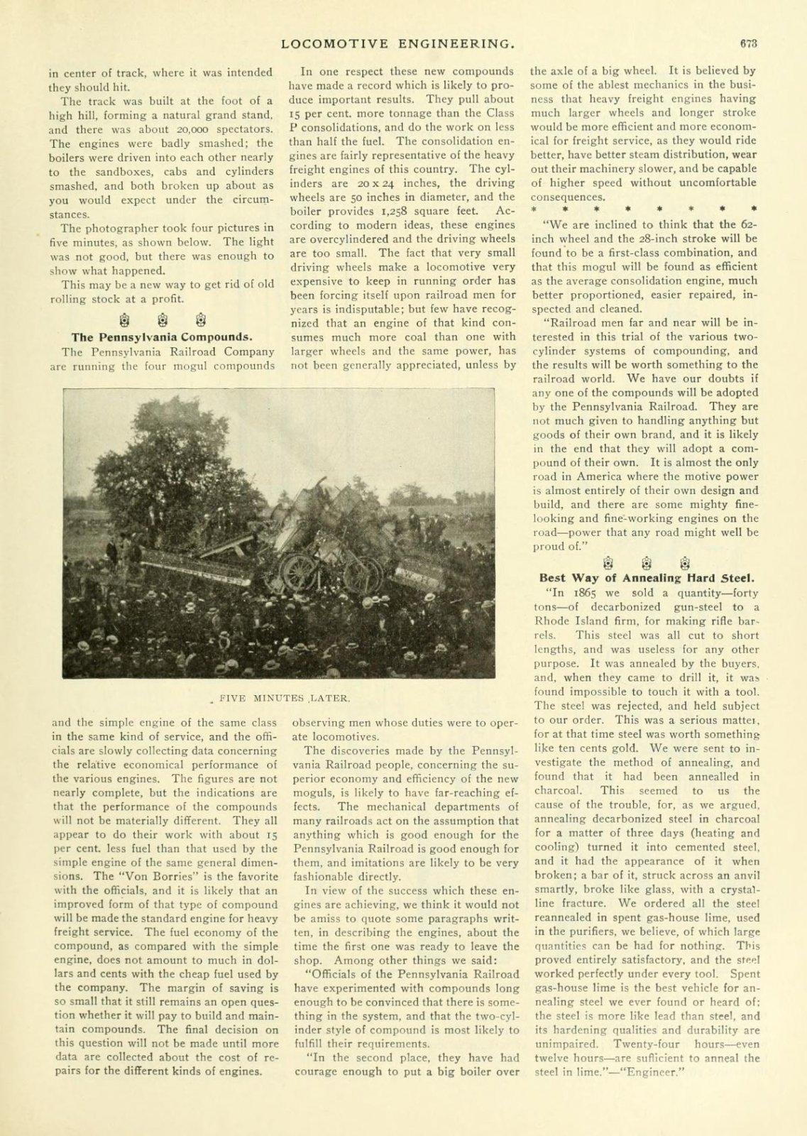 locomotiveengine 1892 collision  2.jpg