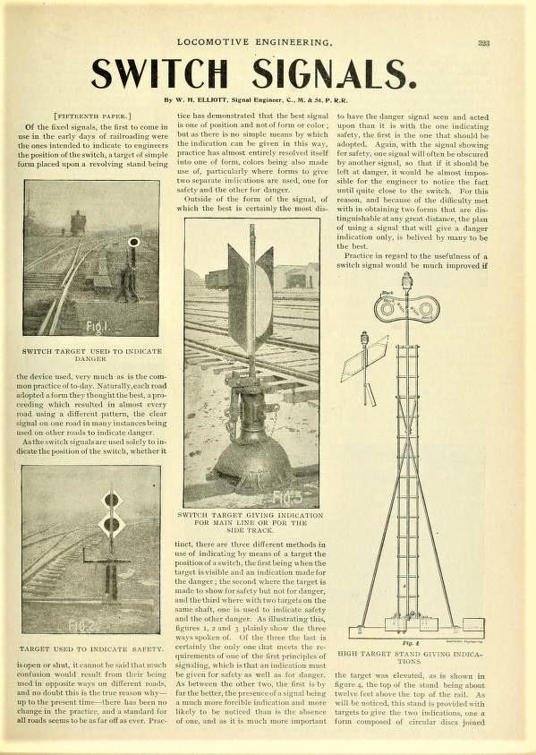 locomotiveengine09hill_0339  1892.jpg