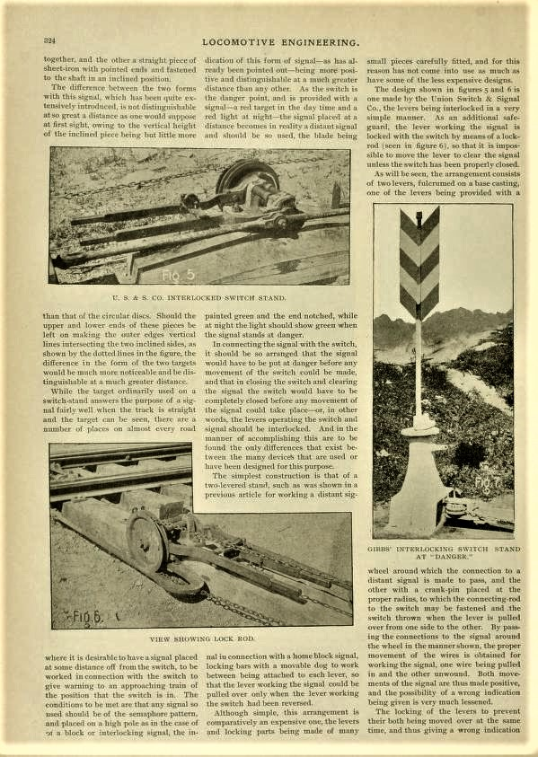 locomotiveengine09hill_0340.jpg