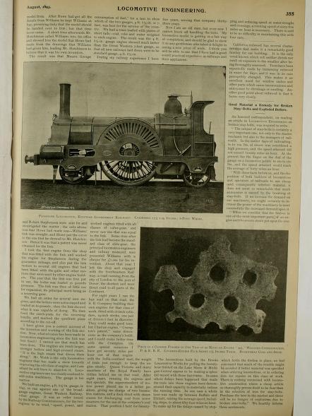 locomotiveengine56hill_0853.jpg