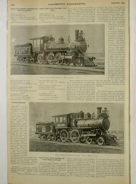 locomotiveengine56hill_0894.jpg