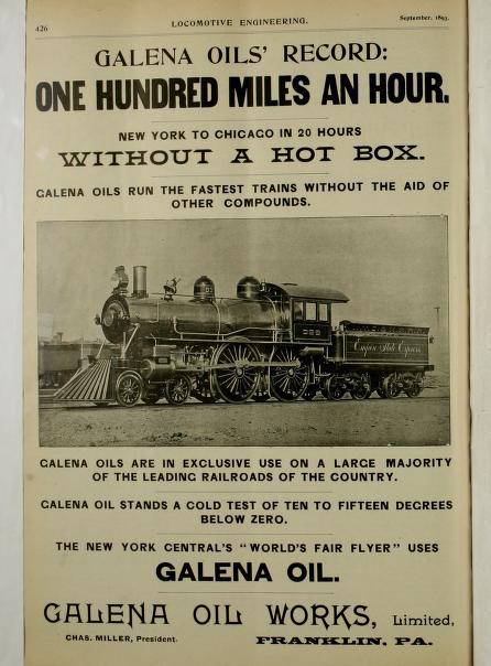 locomotiveengine56hill_0928.jpg