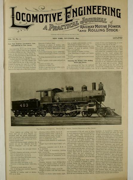 locomotiveengine56hill_0975.jpg