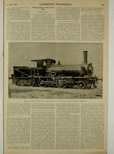 locomotiveengine56hill_0979.jpg