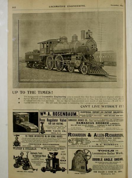 locomotiveengine56hill_1014.jpg