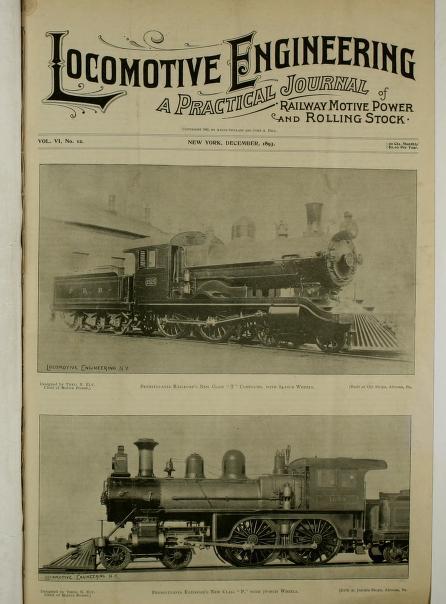 locomotiveengine56hill_1015.jpg