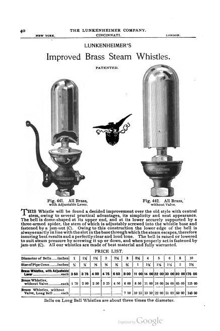 Lunkenheimer Co Catalogue 1895    1.jpg