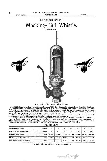 Lunkenheimer Co Catalogue 1895    3.jpg