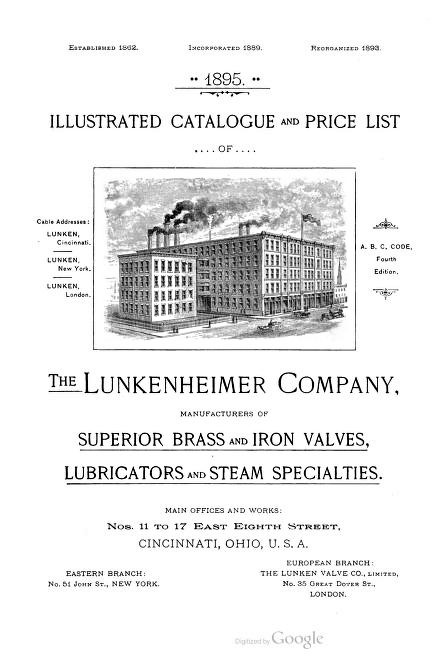 Lunkenheimer Co Catalogue 1895    7.jpg