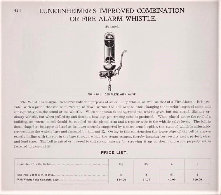 Lunkenheimer whistles 1900  2.jpg