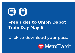 Metro-Transit-Ride-Pass-2.png