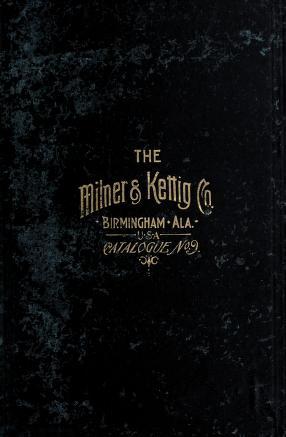 Milner & Ketting  1885    1.jpg