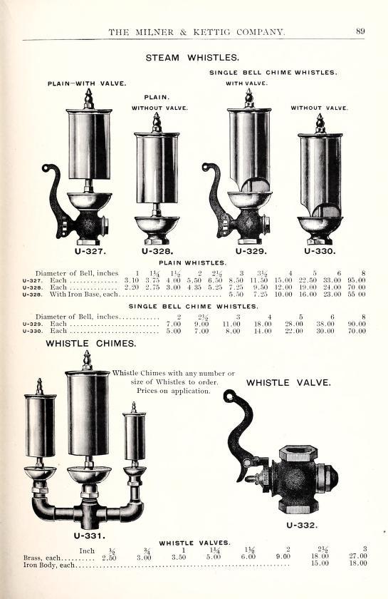 Milner & Ketting  1885    2.jpg