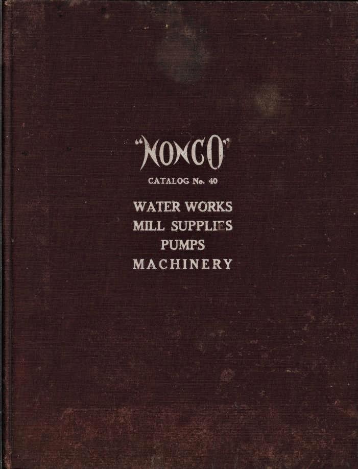 N.O. Nelson Nonco 1922    1.jpg