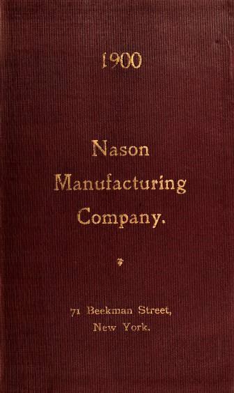 Nason Mfg 1900    1.jpg